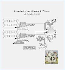 humbucker wiring diagram 2 volume 1 tone buildabiz me guitar wiring diagram 2 humbucker 1 single coil guitar wiring diagram 2 humbucker 1 volume 1 tone vehicledata