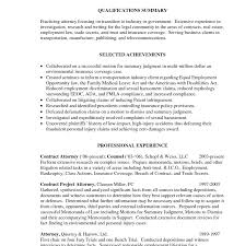 Real Estate Attorney Resume Example Best Of Resume Template Contract Attorney Sample Document Review