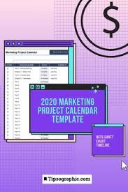 420 Best Free Templates Calendars Images In 2019