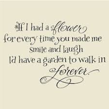 Beautiful Romantic Quotes Best of Beautiful Love Quotes Romantic Words