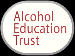 And South Wilts Alcohol Drugs School Grammar