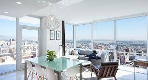 level furnished living rentals los angeles ca apartments com