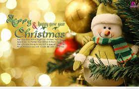 Top Merry Christmas quotes and sayings ...