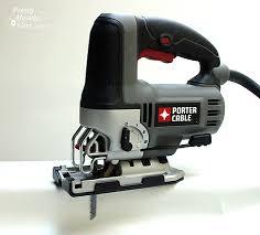 jig saw tool. save jig saw tool
