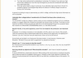 How Many Years Should A Resume Cover How Many Words Should My Cover Letter Be lvcrelegant 36