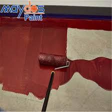 Epoxy Garage Floor Color Chart Anti Static Epoxy Garage Floor Paint