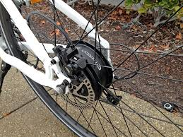 What S The Difference Between Electric Bike Motors