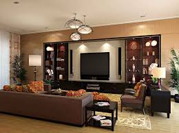 Living Room Furniture White Gloss Paint Modern Paint Colors For Living Room All Beige And White