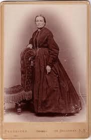 Sophia Weber (1815-1891) | Familypedia | Fandom