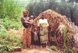 rwanda rwanda history essay