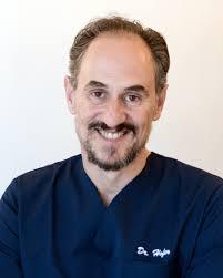 European Pilonidal Center Dr Hofer Spezialist Für Die Behandlung
