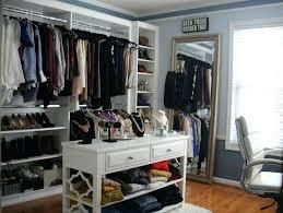 office closet organizer. Home Office Closet And 1 Organizer