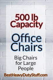 hercules big and tall office chairs