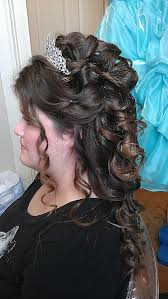 Quince Hairstyles 70 Stunning Curly Hairstyles Unique Curly Quinceanera Hairstyles Curly