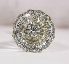 antique glass door knobs crystal catalunyateam home ideas about antique glass door knobs