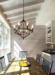 dining area lighting rustic dining room lighting best rustic rustic chandelier lighting dining area lighting rustic