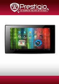 Prestigio MultiPad 7.0 PRIME plus ...