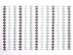 organic rug organic cotton area rug organic cotton rugs area rugs ideas