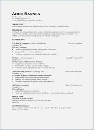 professional skills list how to list jobs on resume globish me