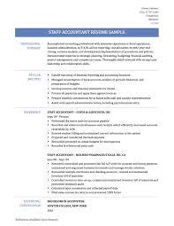 Public Accounting Resumes Public Accounting Resume Public Accountant