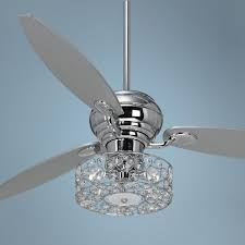 ceiling fan chandelier light photo 9