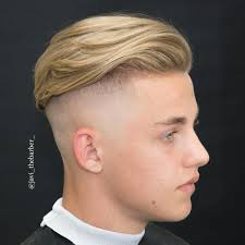 Best 25  High skin fade ideas on Pinterest   High fade haircut furthermore  additionally The Skin Fade Haircut   Bald Fade Haircut   Men's Hairstyles likewise The Best Fade Haircuts for Men   The Idle Man in addition  moreover Curly Hairstyles For Men 2017 also The Best Fade Haircuts for Men   The Idle Man as well Best 20  High fade  b over ideas on Pinterest   Undercut additionally  further  additionally white men fade haircuts images 2015   11 High Fade Haircut. on undercut bald fade haircuts for men
