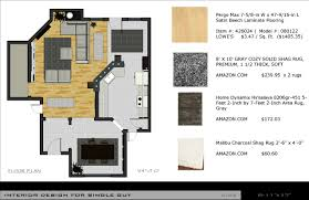 house plans with interior photos. Free House Floor Plans Botilight Com Cute For Interior Design Home Groundfloordining Zoomtm Living Architecture Chic With Photos