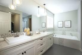 bathroom lights over vanity pendant lights for bathroom vanity stunning bathroom pendant lights design bathroom lights