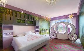 Princess Bedroom Decoration Games Princess Room With Seaview Balcony Hong Kong Gold Coast Hotel