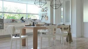 Abbinare tavolo e sedie foto 25 40 design mag