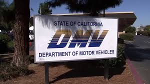 Sample Letter To Dmv Dmv To Send Letters To Calif Residents Who May Not Have Valid Real Id