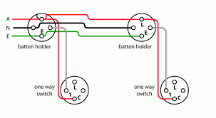excellent wiring diagram one way light switch inspiring wiring ideas Hpm Light Switch Wiring Diagram magnificent clipsal light switch wiring diagram australia hpm light switch wiring diagram australia