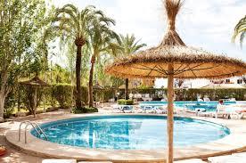 Galerie Hotel Sol De Alcudia A10 Hotels