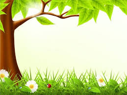 Spring Powerpoint Background Spring Powerpoint Backgrounds Wallpaper Collections At