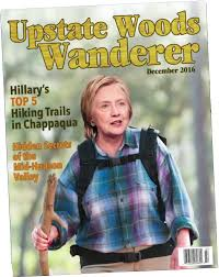 The only magazine that Hillary got on the cover of | Hillary Clinton | Know  Your Meme