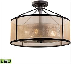 um size of furniture marvelous electrician lighting installation install led recessed lighting remodel recessed ceiling