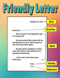 Friendly Letter Omfar Mcpgroup Co