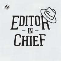 Image result for editor
