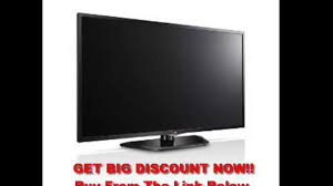 lg tv price. unboxing lg 47ln5750 47 inch 1080p 120hz led smart tvlg led 3d tv | lg 32 hdtv price - video dailymotion