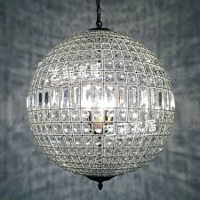 casbah crystal chandelier c crystal chandelier century french palace export crystal chandelier in the crystal chandelier