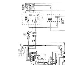 parts for magic chef 3962vvv wiring information parts parts for magic chef 3962vvv wiring information parts