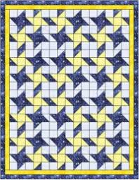 Patchwork Quilt Designs & To Milky Way Block Adamdwight.com