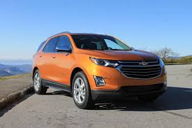 2018 gmc equinox.  2018 chevrolet has given the 2018 equinox fresh looks new engines and enhanced  safety to help keep it comeptitive in fastgrowing small suv segment to gmc equinox