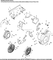 Kohler Command 18 Hp Engine Diagram