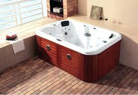 pearl bathtub parts beautiful pearl bath replacement parts pearl whirlpool tub parts