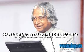 essays my role model apj abdul kalam com could anyone help me writing an essay on role model abdul