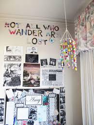 Diy Bedroom Decor Pilotproject Org