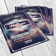 Pictures Of Flyers Flyer Flyers Cheap Flyer Printing From 845 Helloprint Coastal Flyers