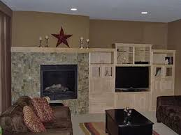 basement remodeling mn. Basement Remodel Project Maple Grove, MN Remodeling Mn
