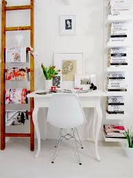 Home Office Designs For Two Simple Home Office Ideas Working From Home In Style